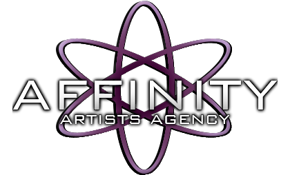 Affinity Artists Agency